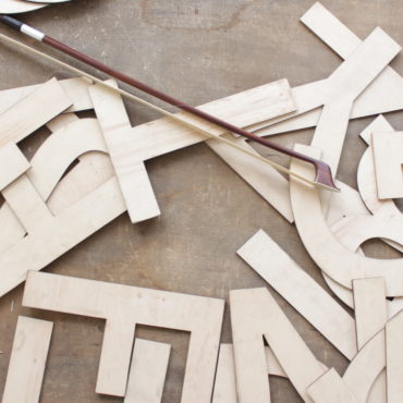 Alfabet po korekcie