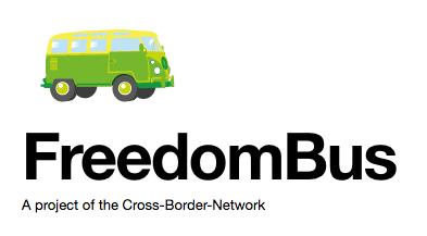 FreedomBus 2016