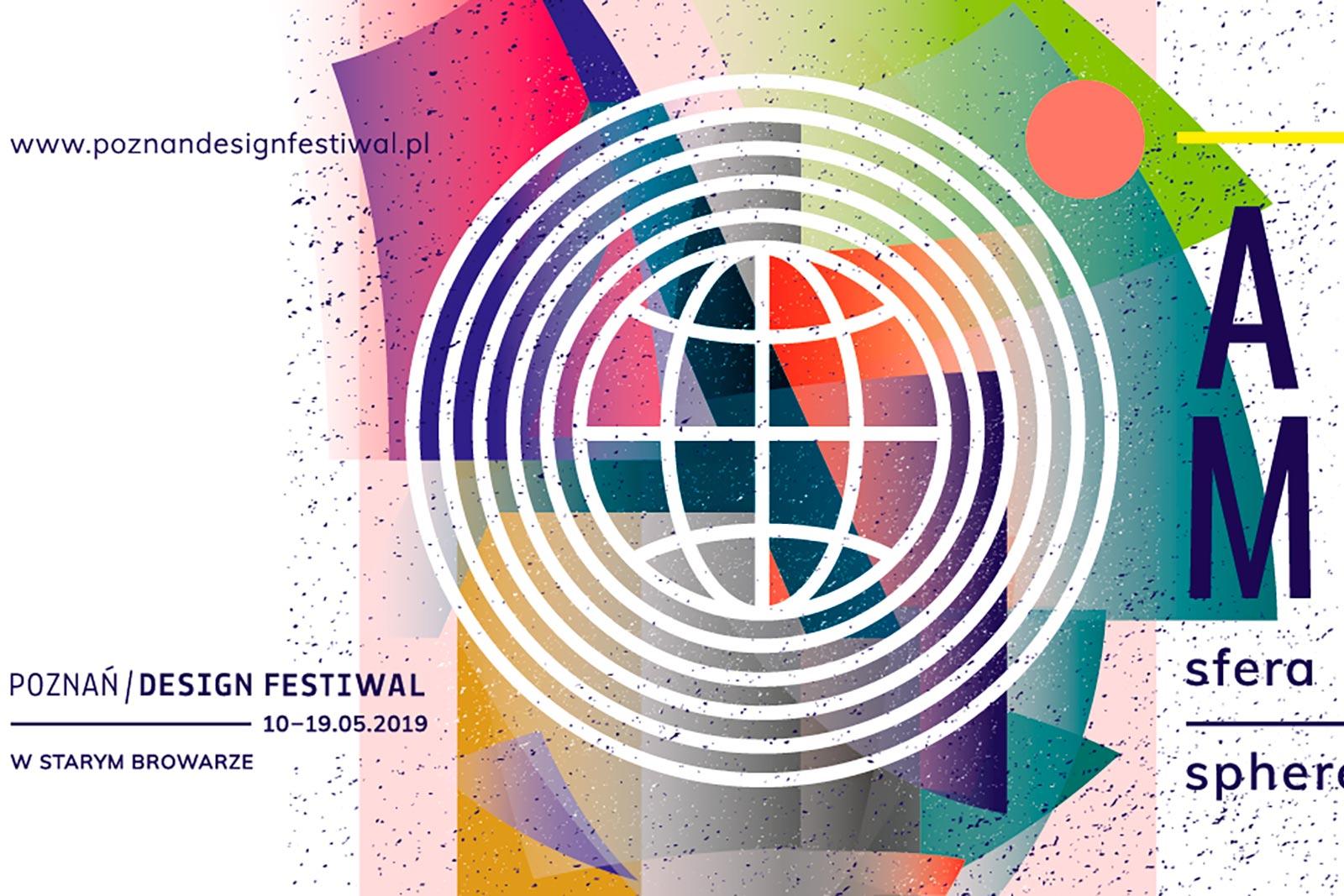 Poznan Design Festival