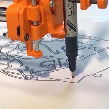 Still Alive! Czy sztuczna inteligencja zastąpi artystę?